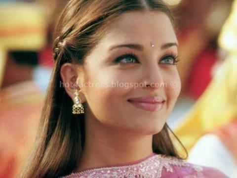 Actress aishwarya rai latest hot photos