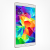 Contest !! Win The Samsung Galaxy Tab S 8.4 Free Giveaway