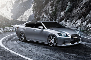 Lexus+GS+350+F+Sport+1.jpg