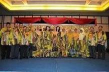 Persidangan PKPSM Kebangsaan