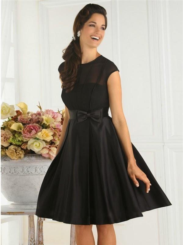http://www.1dress.es/vestidos-de-fiesta-de-corte-a-de-tafetan-con-cuello-alto-sin-mangas-hasta-la-rodilla-de-la-cremallera-negro-fk510.html