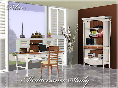 16-05-12  Mediterraneo Study