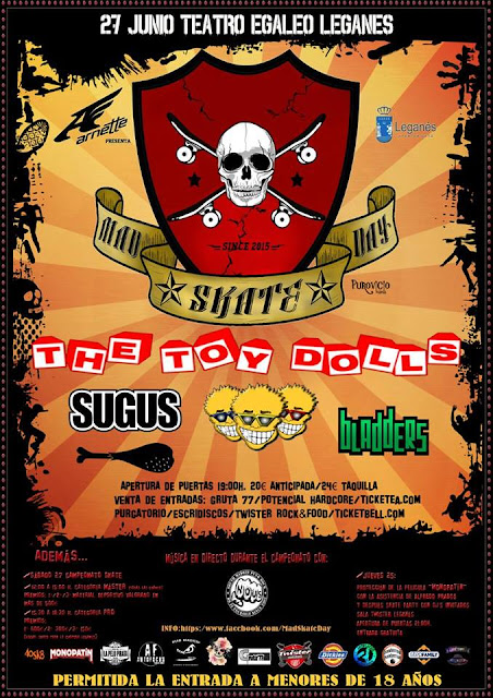https://www.ticketea.com/toy-dolls-the-queers-bladders-festival-madskate-day/