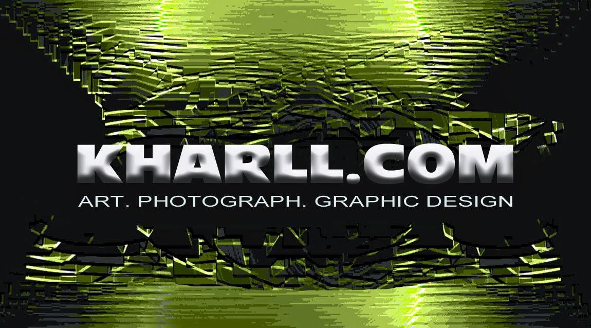 KHARLL.COM