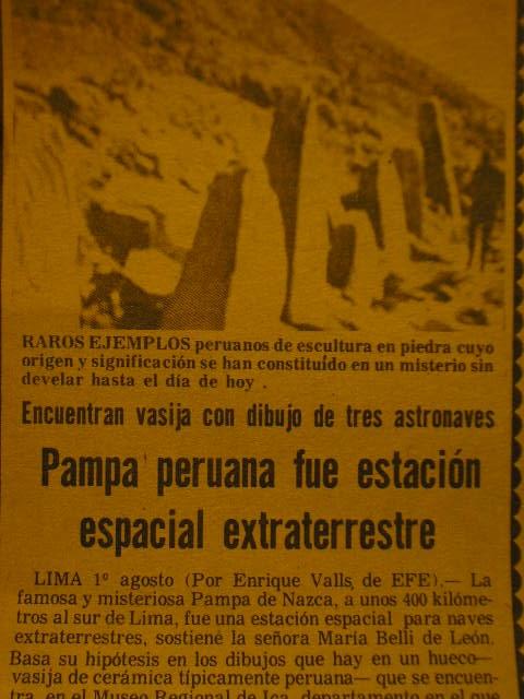 Cordillera submarina de nazca yahoo dating