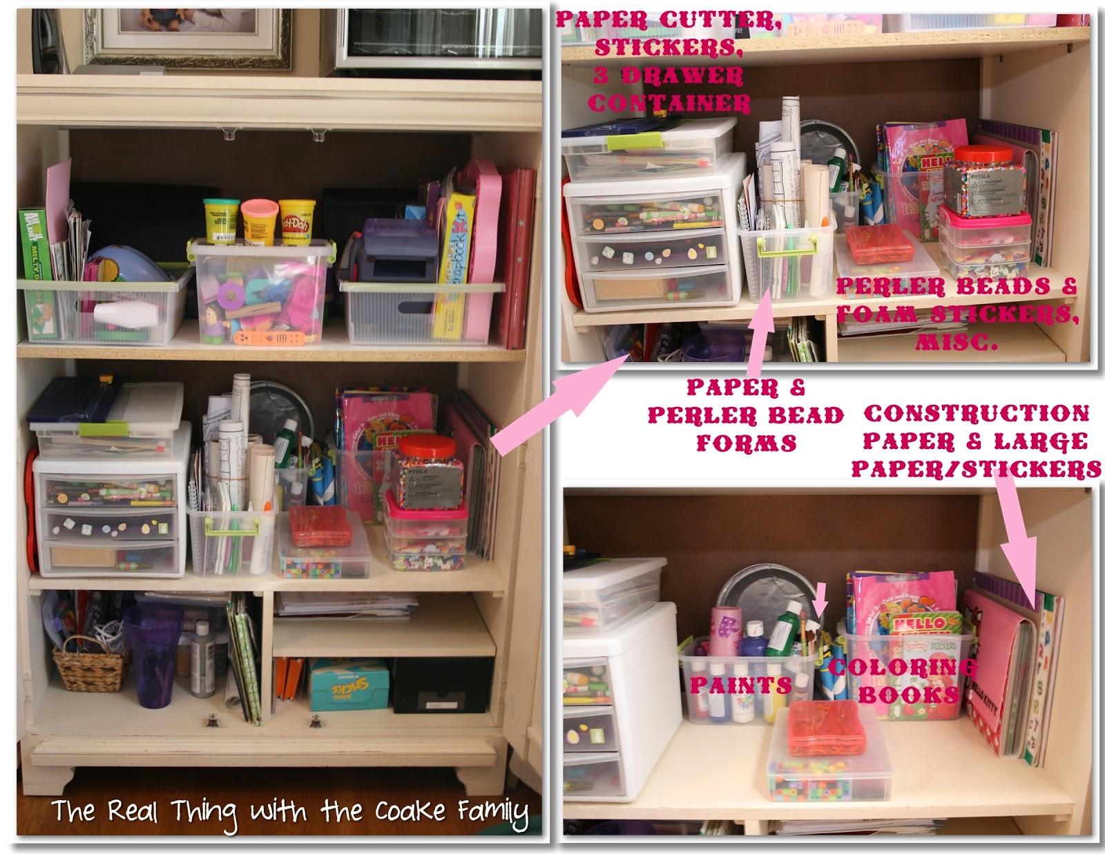 save office craft ideas33 craft