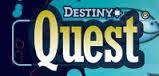 http://50.205.148.37/quest/servlet/presentquestform.do?site=104&alreadyValidated=true