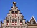 Dordrecht - Pays-Bas