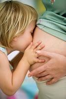 Stimulasi Penting untuk Sang Bayi