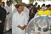 Celebs Pay Homage to Rama Naidu-thumbnail-92