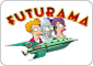 tv futurama