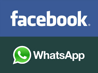 facebook comprara whatsapp