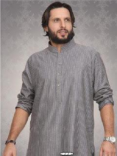 pakistani eid dress