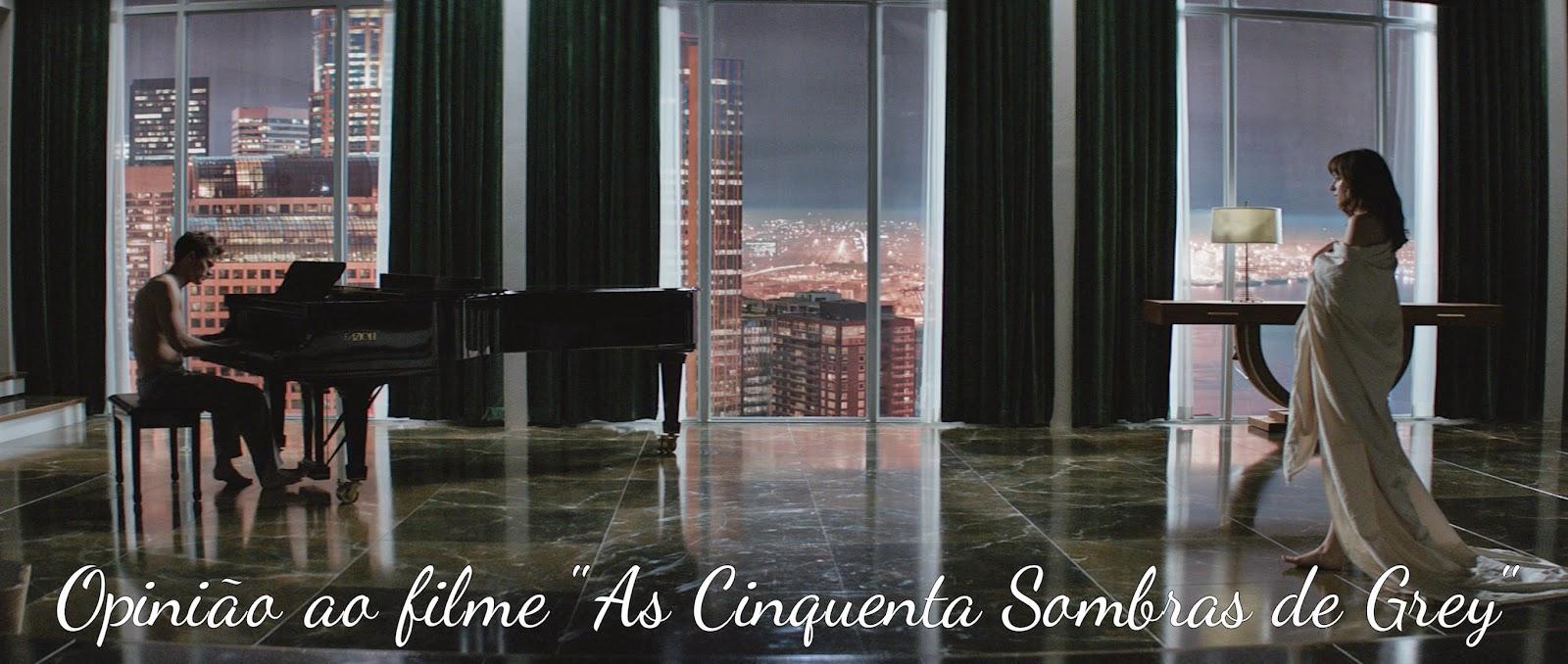 http://efeitodoslivros.blogspot.pt/2015/02/as-cinquenta-sombras-de-grey-opiniao.html