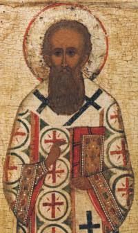http://orthodoxchina.info/saints/menologia/1-25_en.htm