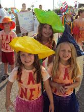NE Parade 2010