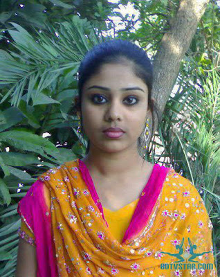 hindu single women in clearview city Different types of indian women's clothing  born and raised in mexico city and currently residing in austin, tx in 2008, i left my normal life,.