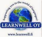 Páginas webs socios