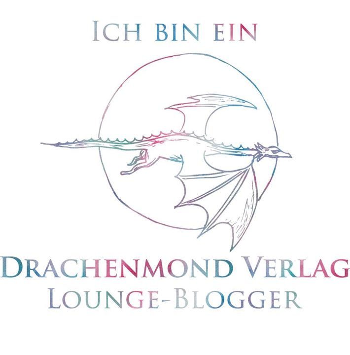 Drachenmond Verlag Lounge-Blogger