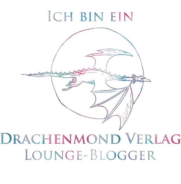 Drachenmond Verlag Lounge-Blogger