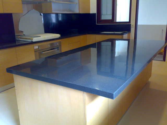 granit kitchen set   granit kitchen set   top table granit ...