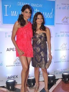 Bipasha Basu in Short Dress, Bipasha Basu Short Dress Pics
