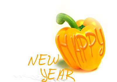 Happy New Year 2012 Wallpapers HD