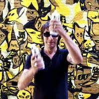 26/4/2011 / Entrevista en Sign Mag