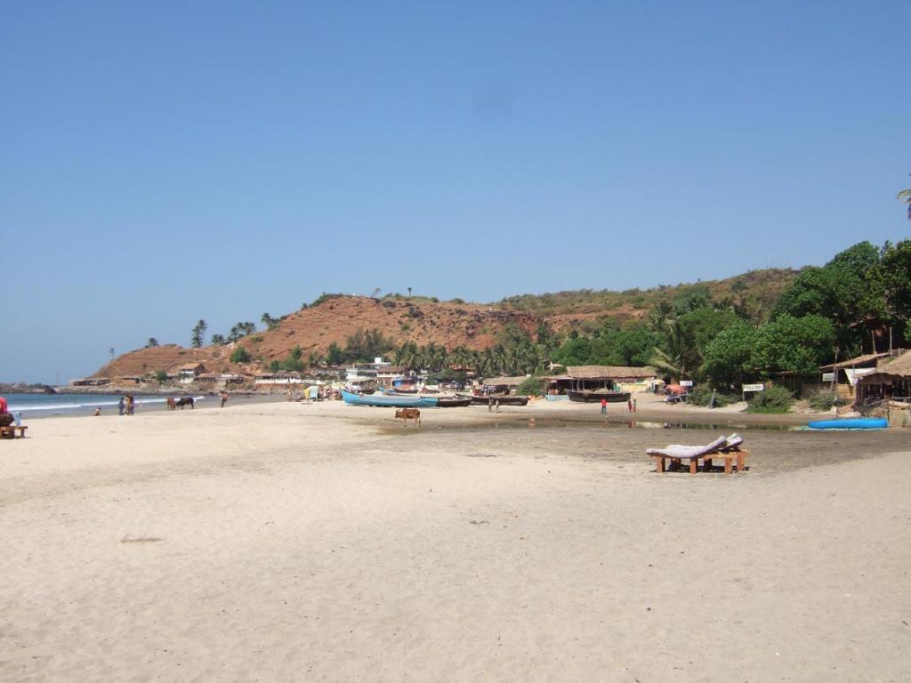 http://1.bp.blogspot.com/-wnCKO5v4pTU/TiQVV7EbM3I/AAAAAAAACvg/Fp9S6pIt_Dw/s1600/ws_India_Goa_Beach_1024x768.jpg