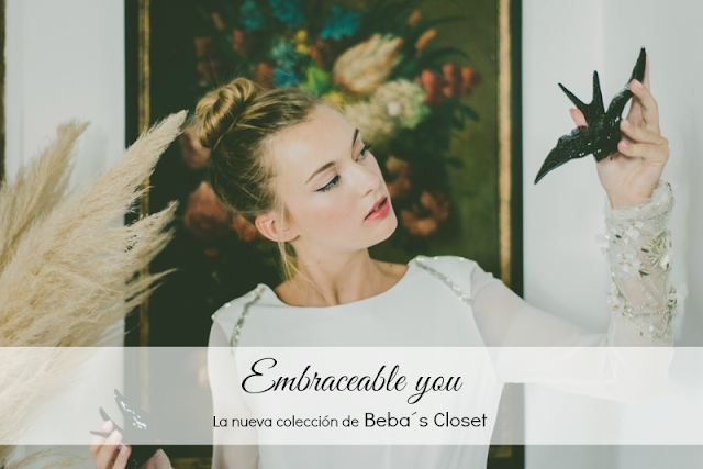 Beba´s Closet - Embraceable you - Blog Mi Boda