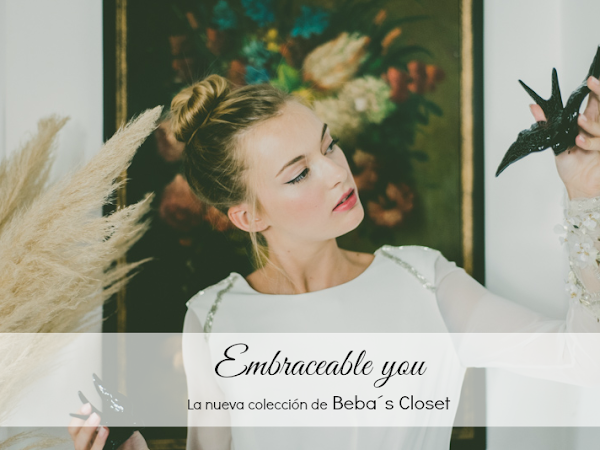 Beba´s Closet - Embraceable you
