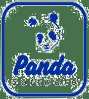 giveaway-panda-antivirus-2012