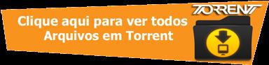 Raton Torrent