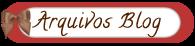 Arquivos Blog