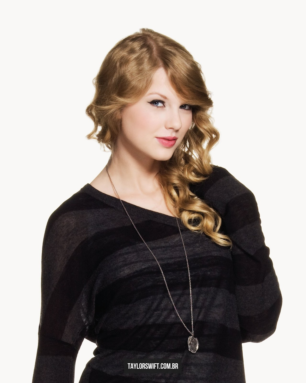 Taylor Swift dan Lagu Country