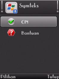 Aplikasi Untuk Copy Paste Di Symbian s60v3 dan s60v2