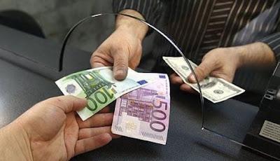 НБУ объявил о смягчении ограничений на валютном рынке