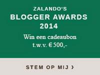 "<a title=""Zalando's Blogger Awards 2014"" href=""http://www.zalando.nl/blogger-awards-2014-stemmen/""><img alt=""Zalando's Blogger Awards 2014"" src=""http://media.ztat.net//media/teaser/NL/glossary/blogger_awards_2014_badge.jpg"" /></a>"