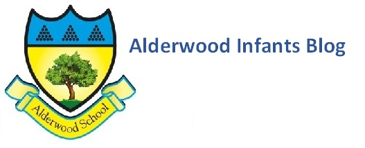 Alderwood Infant School
