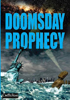 Doomsday Prophecy 2011 HDTV