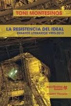 Reunión de 22 ensayos sobre literatura universal y escritores en lengua española