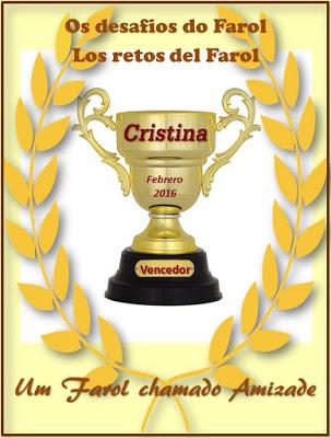 GRACIAS CHICOS