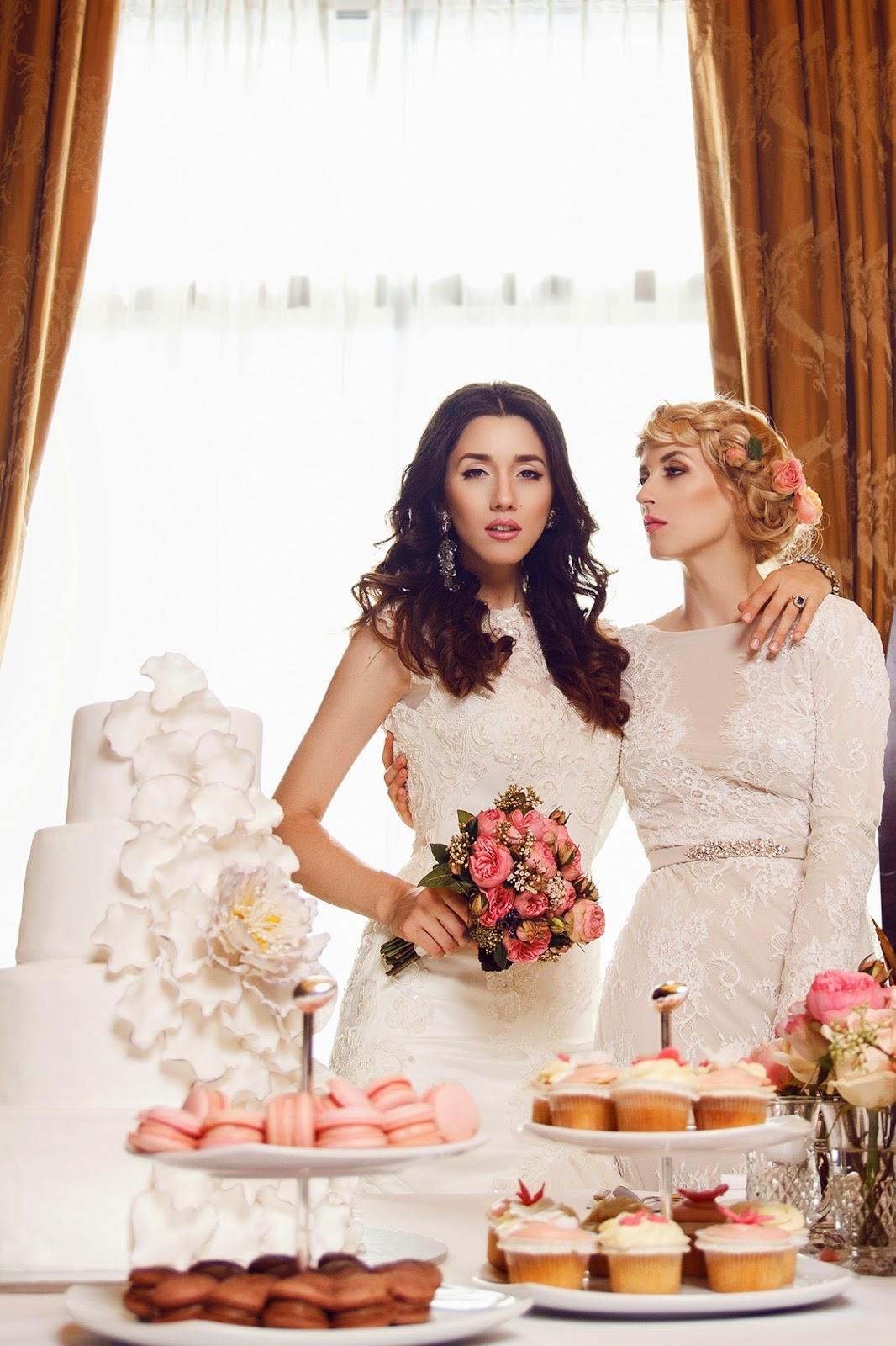 Rochie mireasa organizare nunti Radisson Hotel