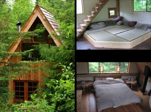 01-Front-Page-Japanese-Zen-Forest-House-Brian-Schulz-www-designstack-co