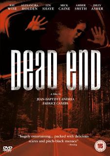Ver Dead End (2003) Online