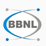 BBNL Recruitment 2015 Executive Trainees Last Date 27th February