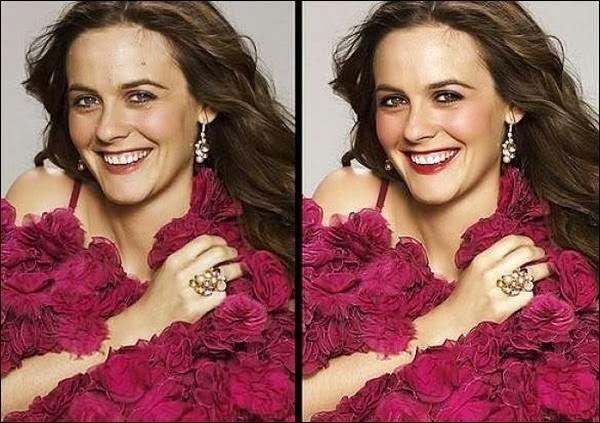 Alicia-Silverstone antes y despues photoshop