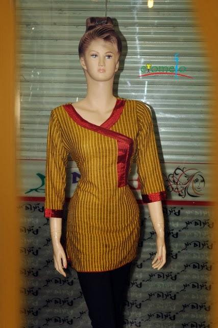 New+Dress+Style+For+Bangladeshi+Girls002