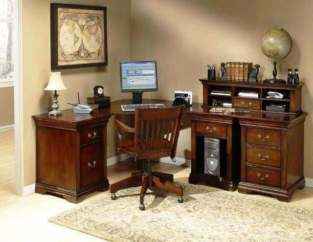 wall paint colors for home office