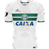 Coritiba - MR Sports - Fantasy
